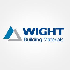 wight-logo